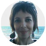 Alessandra-Consiglio-Critico-Fondazione-Michele-Cea