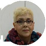 Maria-Maddalena-Cicciù-Artista-Fondazione-Michele-Cea