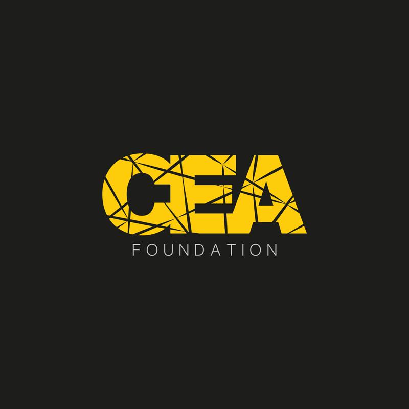 CEA-FOUNDATION Michele Cea